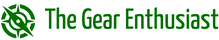 The Gear Enthusiast